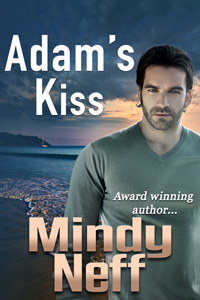 Adam's Kiss
